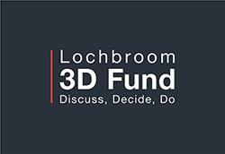 3D Fund