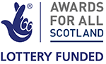 Awards For All Scotland