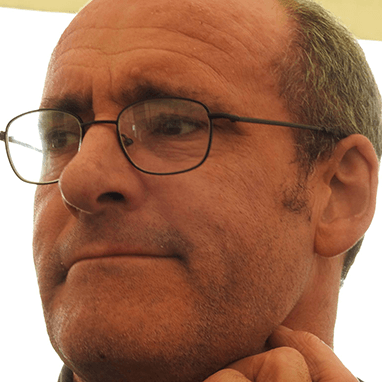 Brendan O'Hanrahan