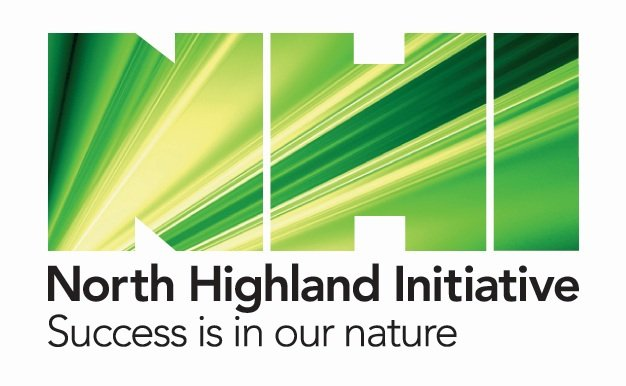 North Highland Initiative (NHI) community fund